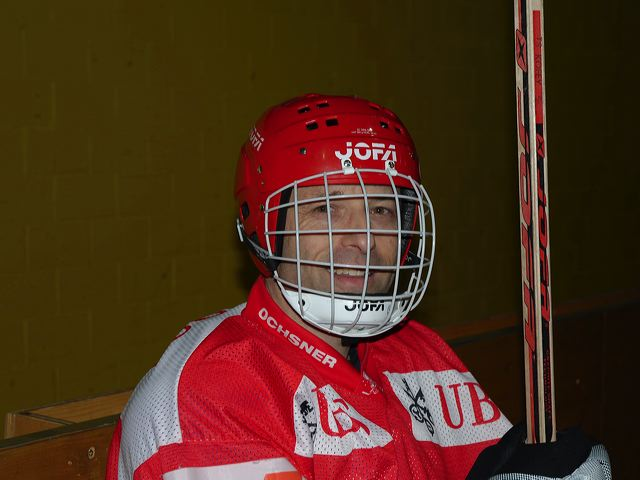 2007-03-27-sf-hockey-wetzikon-035