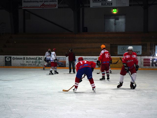2007-03-27-sf-hockey-wetzikon-036