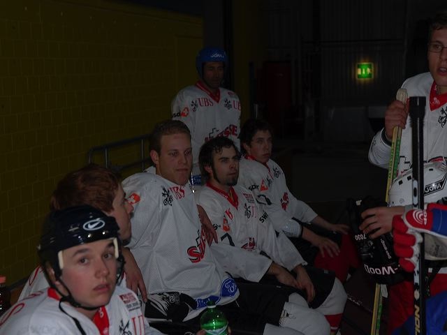 2007-03-27-sf-hockey-wetzikon-038