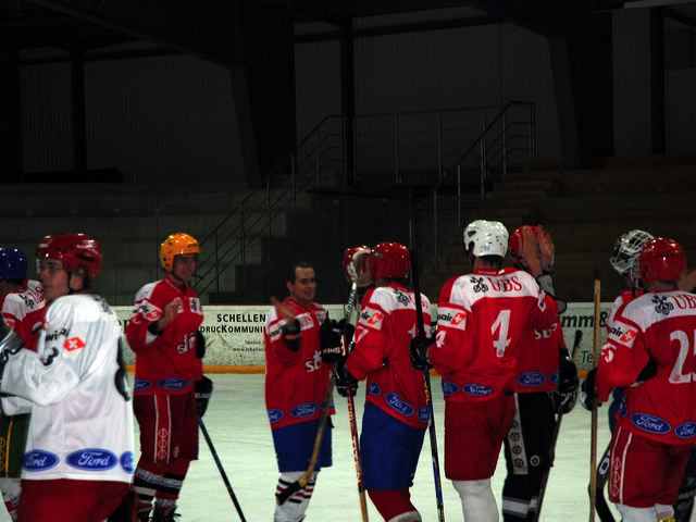2007-03-27-sf-hockey-wetzikon-041