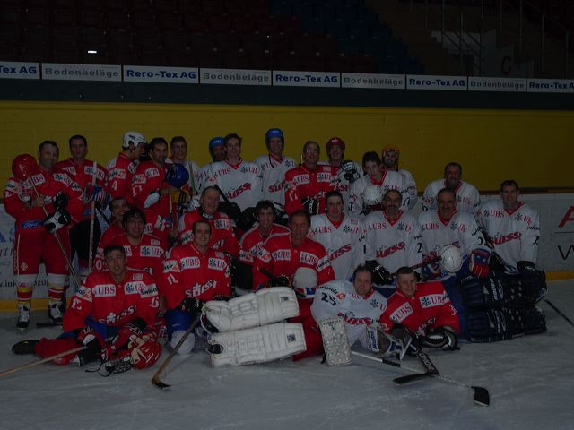 2007-03-27-sf-hockey-wetzikon-042