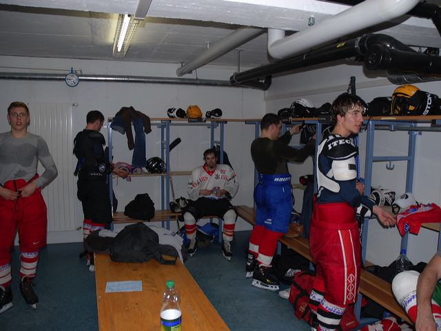 2007-03-27-sf-hockey-wetzikon-044