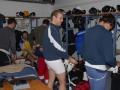 2007-03-27-sf-hockey-wetzikon-002