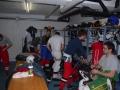 2007-03-27-sf-hockey-wetzikon-003