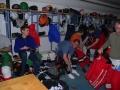 2007-03-27-sf-hockey-wetzikon-004