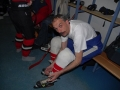 2007-03-27-sf-hockey-wetzikon-006