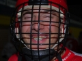 2007-03-27-sf-hockey-wetzikon-012