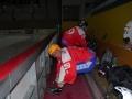 2007-03-27-sf-hockey-wetzikon-015