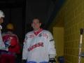 2007-03-27-sf-hockey-wetzikon-018