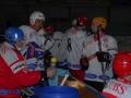 2007-03-27-sf-hockey-wetzikon-019
