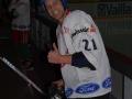 2007-03-27-sf-hockey-wetzikon-020
