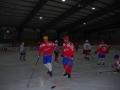 2007-03-27-sf-hockey-wetzikon-022
