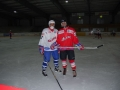 2007-03-27-sf-hockey-wetzikon-028