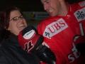 2007-03-27-sf-hockey-wetzikon-040