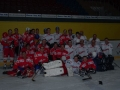 2007-03-27-sf-hockey-wetzikon-042