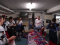2007-03-27-sf-hockey-wetzikon-043