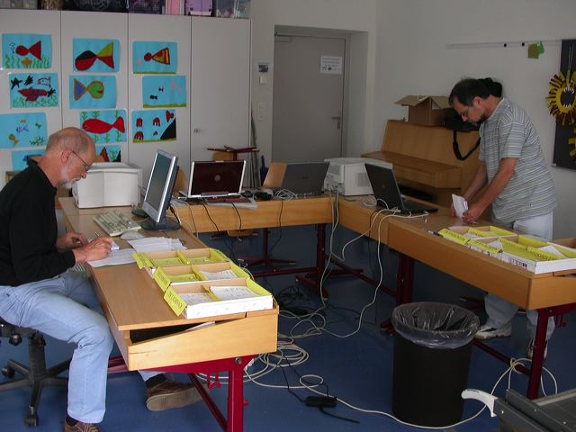 2007-06-30-jrl-jugitag-lenggis-031