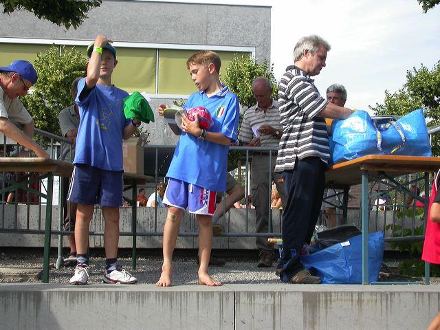 2007-06-30-jrl-jugitag-lenggis-042