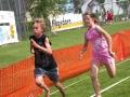 2007-06-30-jrl-jugitag-lenggis-028