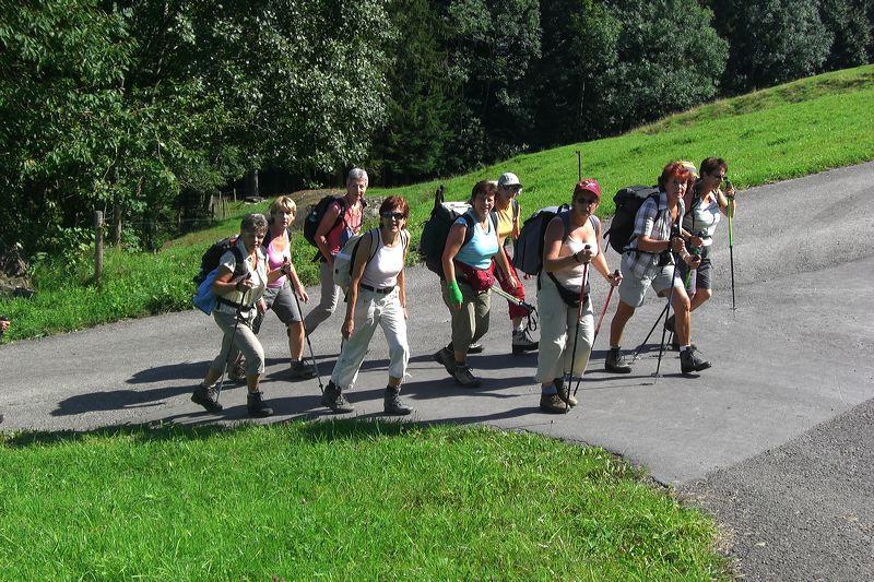 2007-08-25-ff-bergtour-002