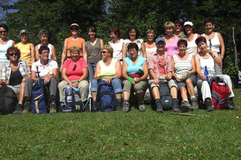 2007-08-25-ff-bergtour-008