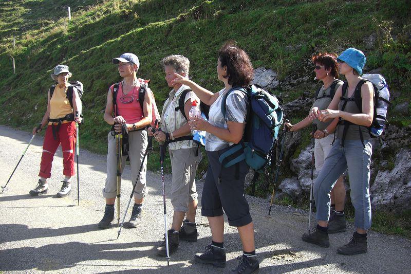 2007-08-25-ff-bergtour-009