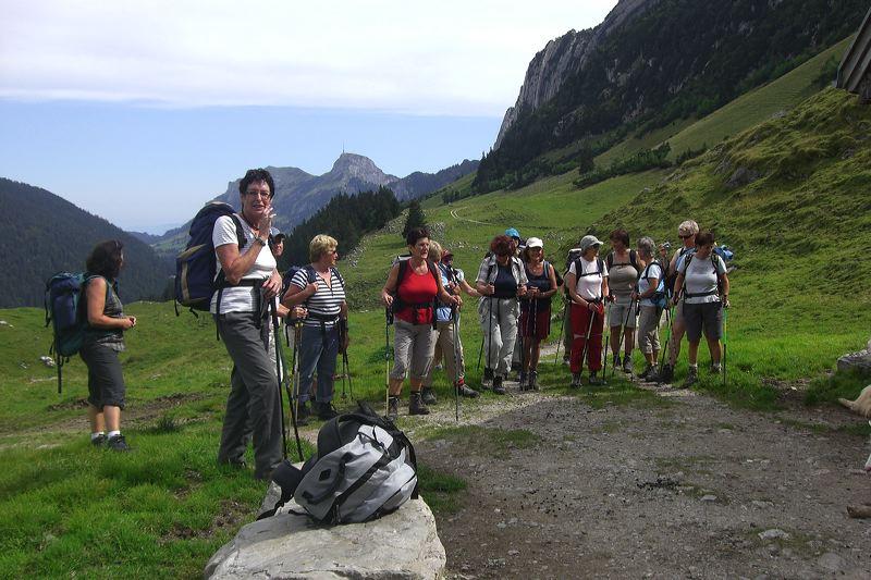 2007-08-25-ff-bergtour-012