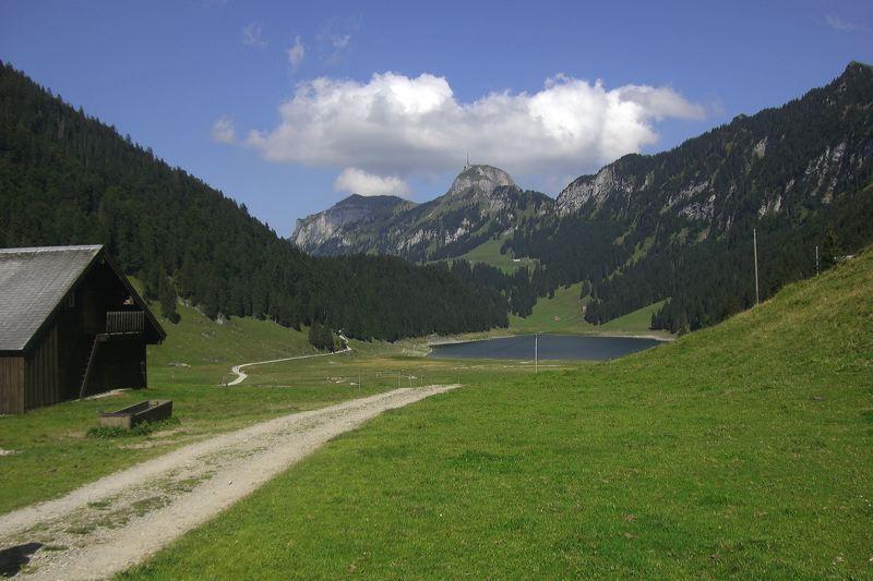 2007-08-25-ff-bergtour-016