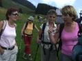 2007-08-25-ff-bergtour-005
