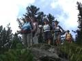 2007-08-25-ff-bergtour-007