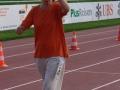 2007-09-02-tsvj-75-jahr-feier-019