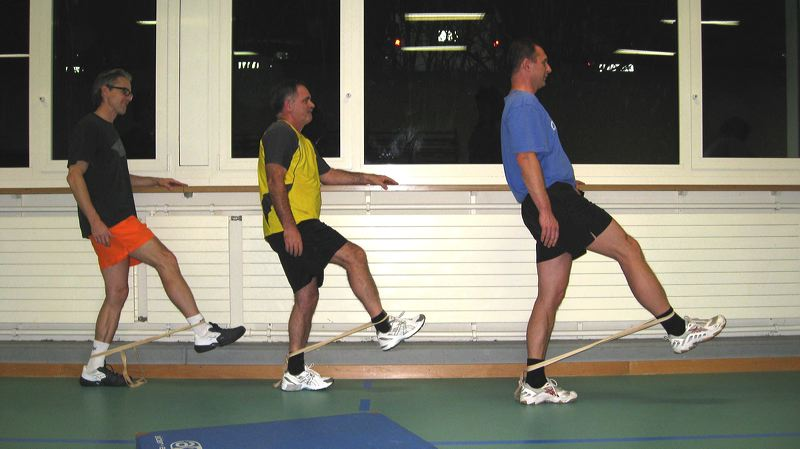 2007-12-13-sf-training-022
