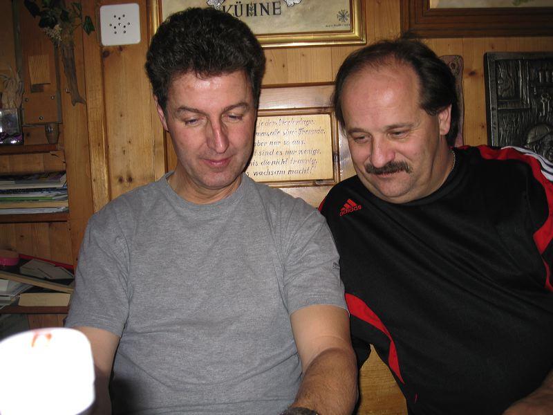 2008-01-11-sf-skiweekend-saas-012