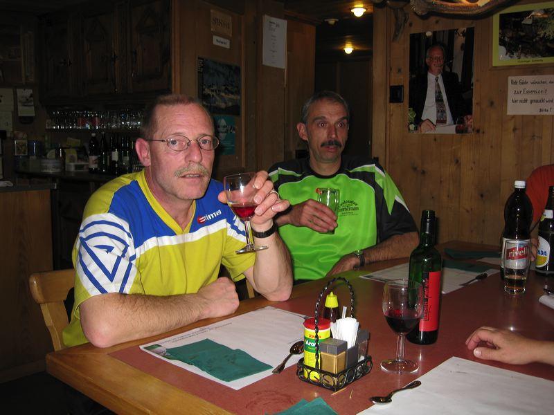 2008-01-11-sf-skiweekend-saas-020