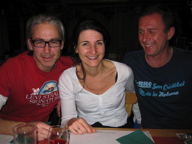 2008-01-11-sf-skiweekend-saas-022