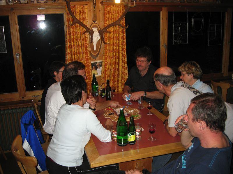 2008-01-11-sf-skiweekend-saas-027