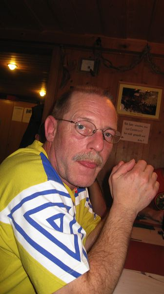 2008-01-11-sf-skiweekend-saas-033