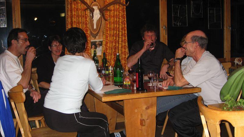 2008-01-11-sf-skiweekend-saas-035