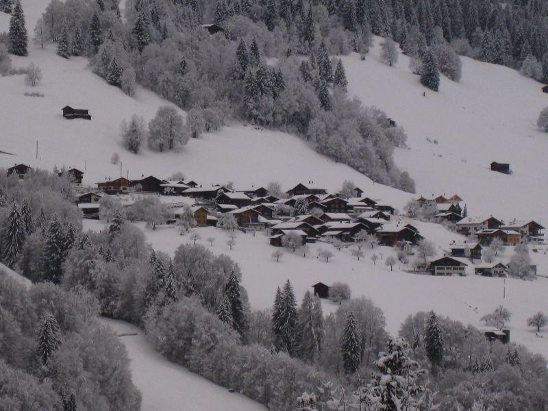 2008-01-11-sf-skiweekend-saas-044
