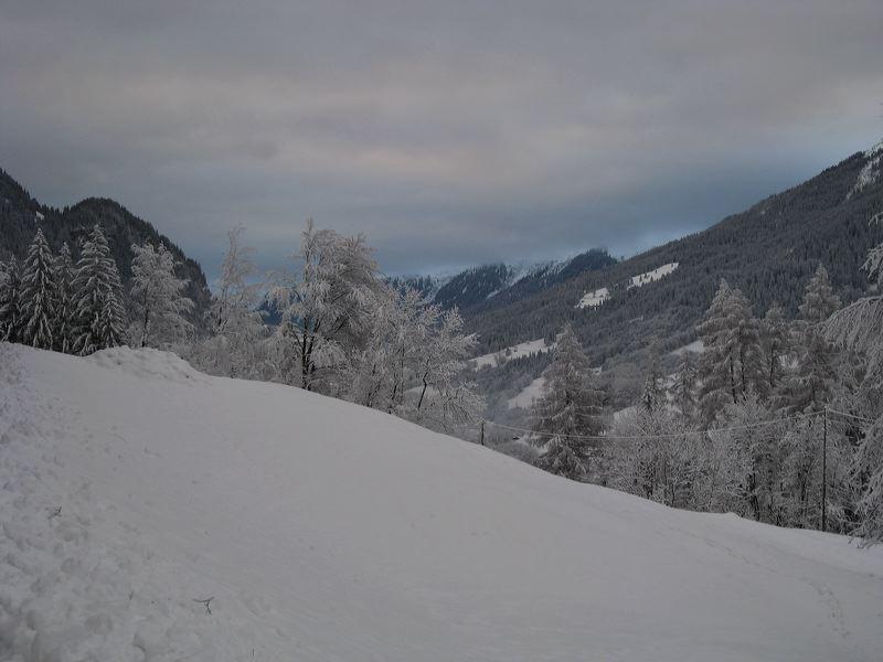 2008-01-11-sf-skiweekend-saas-045
