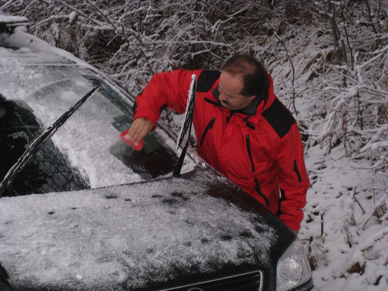 2008-01-11-sf-skiweekend-saas-048