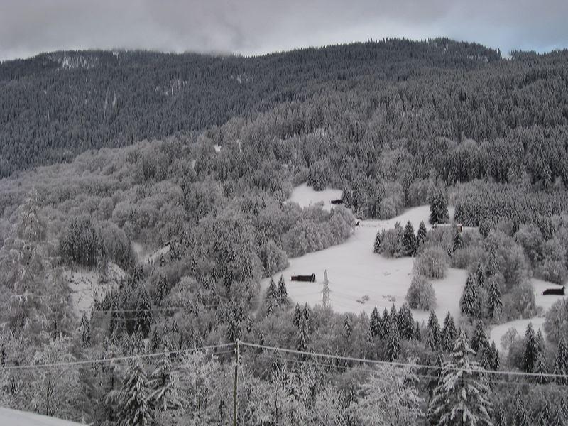2008-01-11-sf-skiweekend-saas-053