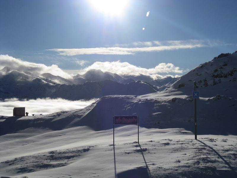 2008-01-11-sf-skiweekend-saas-055