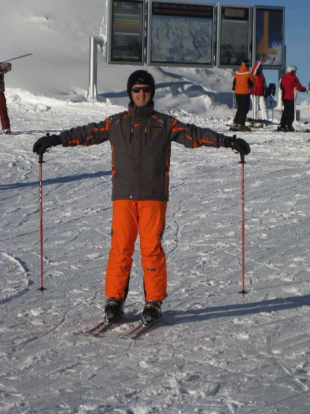 2008-01-11-sf-skiweekend-saas-056