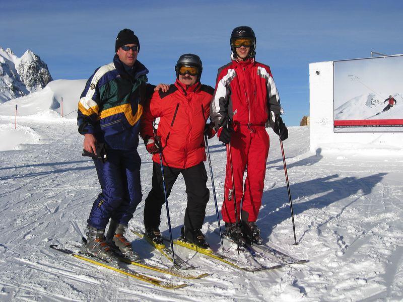 2008-01-11-sf-skiweekend-saas-059