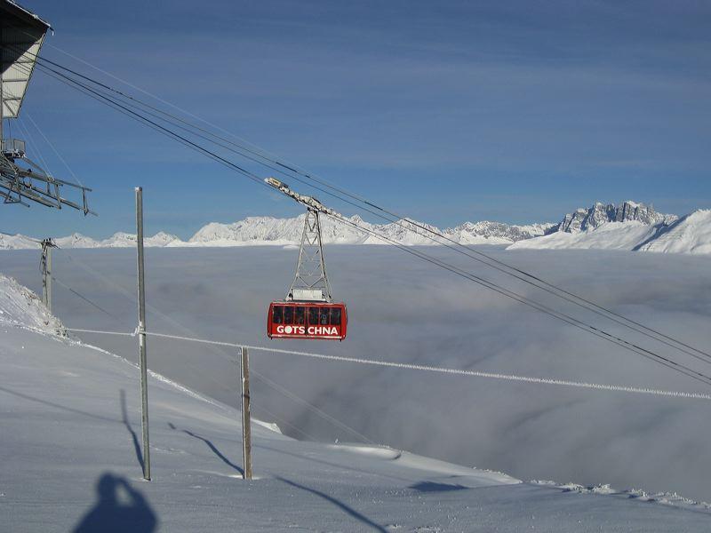 2008-01-11-sf-skiweekend-saas-061