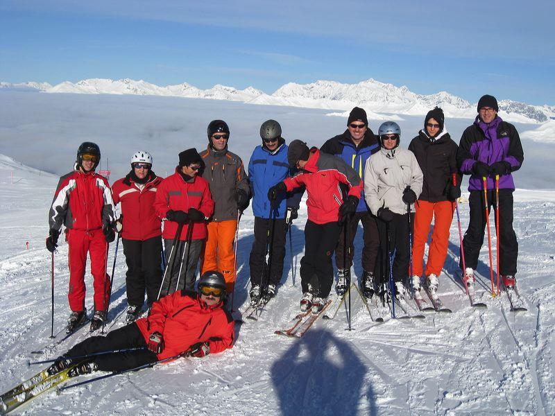 2008-01-11-sf-skiweekend-saas-065