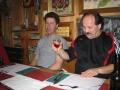 2008-01-11-sf-skiweekend-saas-001