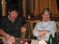 2008-01-11-sf-skiweekend-saas-014