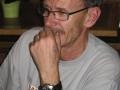 2008-01-11-sf-skiweekend-saas-015